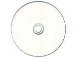 BD-R (Blu-Ray) Traxdata 50Gb 4х Printable Cake 10