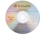 DVD-R диски для видео записи